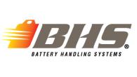 BHS Distributor