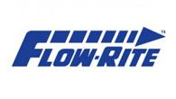 Flow Rite Distributor