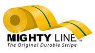 Mighty Line Distributor
