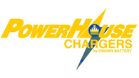 crown powerhouse chargers