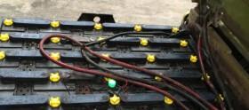 platinumcare battery service repair